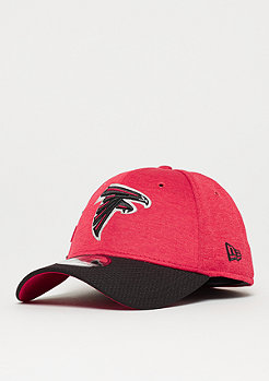 New Era 39Thirty NFL Atlanta Falcons Home Sideline otc