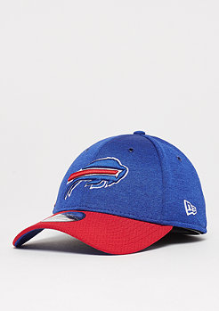 New Era 39Thirty NFL Buffalo Bills Home Sideline otc