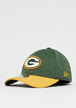New Era 39Thirty NFL Green Bay Packers Home Sideline otc