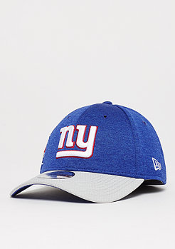New Era 39Thirty NFL New York Giants Home Sideline otc