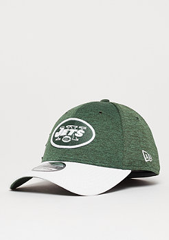 New Era 39Thirty NFL New York Jets Home Sideline otc