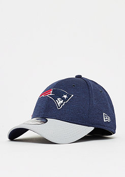 New Era 39Thirty NFL New England Patriots Home Sideline otc
