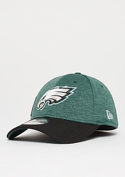 New Era 39Thirty NFL Philadelphia Eagles Home Sideline otc