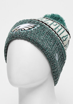 New Era NFL Philadelphia Eagles Bobble Sideline Knit Home otc