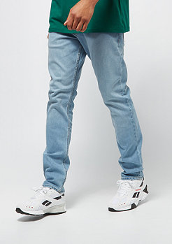 Reell Nova 2 light blue grey wash