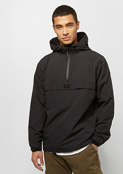 Reell Winter Windbreaker black