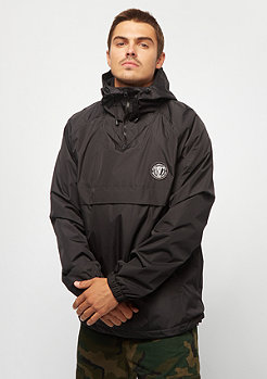 Volcom Kane Jacket black