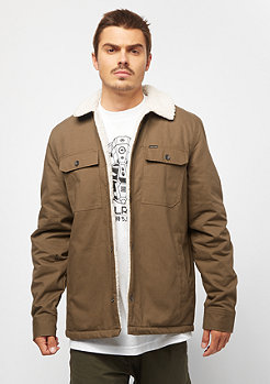 Volcom Keaton brown