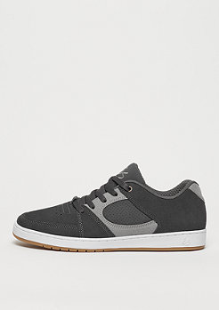 éS Accel Slim dark grey grey