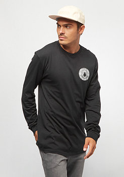 Volcom Volcomsphere Bsc LS black