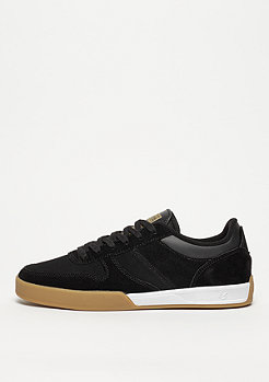 éS Contract black gum