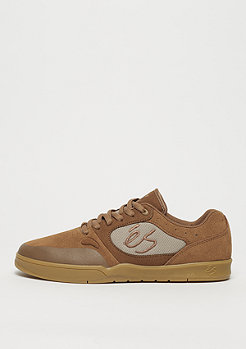 éS Swift 1.5 brown gum