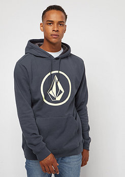 Volcom Stone P/O matured blue