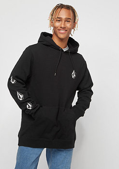 Volcom Supply Stone P/O new black