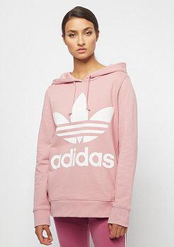 adidas Trefoil pink spirit
