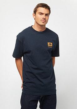 Emerica Brand Combo navy