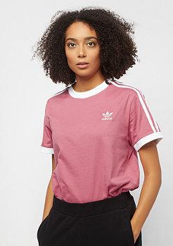 adidas 3-Stripes trace maroon