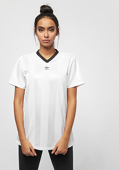 adidas T-Shirt white