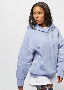 adidas EQT chalk blue