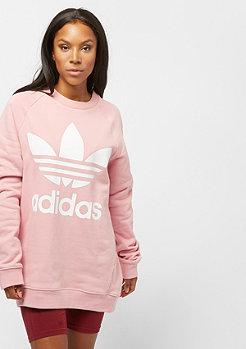 adidas Oversized pink spirit