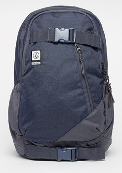 Volcom Substrate midnight blue