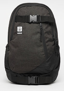 Volcom Substrate new black