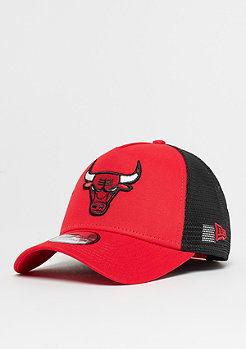 New Era 9Forty NBA Chicago Bulls Team Trucker otc