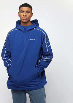 adidas EQT Anorak collegiate royal