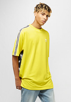 adidas B Side Jersey 2 shock yellow