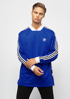 adidas B Side Jersey 3 collegiate royal