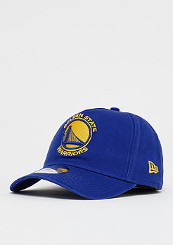 New Era 9Forty NBA Golden State Warriors Washed Team otc