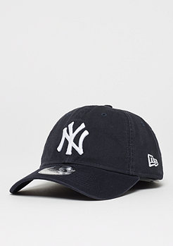 New Era 9Twenty MLB New York Yankees Washed Team otc