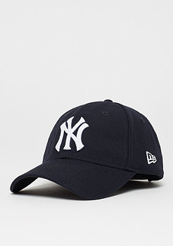 New Era 9Twenty MLB New York Yankees Post Grad Pack otc