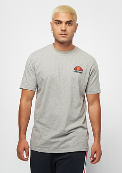 Ellesse Canaletto athletic grey