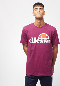 Ellesse Prado purple potion