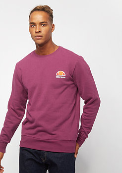Ellesse Diveria purple potion