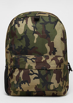 New Era NE Stadium Pack  woodland camo