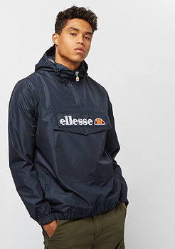Ellesse Mont 2 dress blue