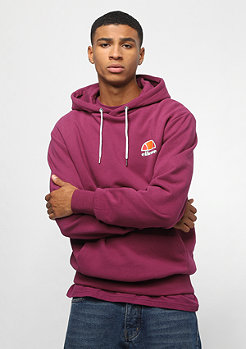 Ellesse Toce purple potion