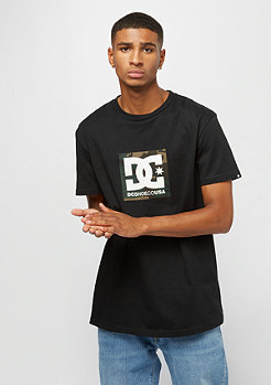 DC Camo Boxing black