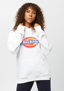 Dickies Nevada white