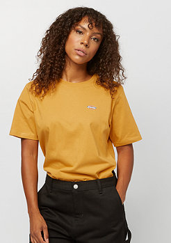 Dickies Stockdale dijon