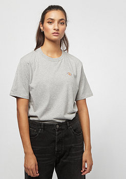Dickies Stockdale grey melange