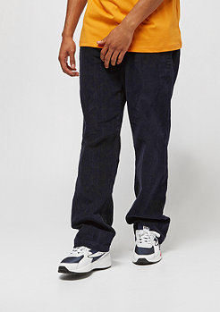 Dickies WP873 Cord dark navy