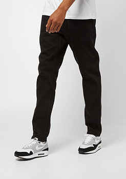 Dickies Herndon black