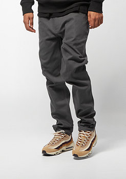 Dickies Herndon charcoal grey