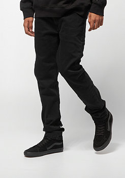 Dickies Rhode Island black