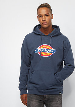 Dickies Nevada navy blue