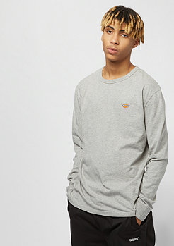 Dickies Round Rock grey melange