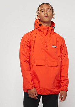 Dickies Axton orange